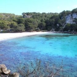 Playa de Macarella (exclusivemenorca.com)